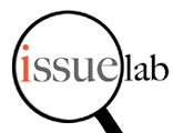 issue lab logo